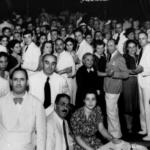 Филиппины спасли более 1200 евреев в годы Холокоста